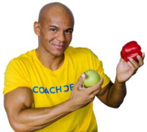 Coach Cecil Erfahrungen